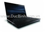 Laptop HP ProBook 4411s-WC587PA