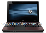 Laptop HP ProBook 4420s WQ944PA