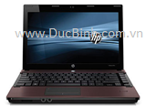 Laptop HP Probook 4420S XB675PA