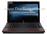 Laptop HP Probook 4420S XB677PA