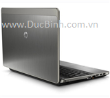 Laptop HP Probook 4430S - A9D57PA