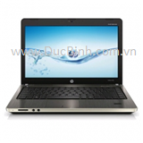 Laptop HP Probook 4430S - QJ670AV