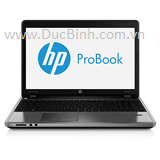 Laptop HP Probook 4540S - B5P37UT