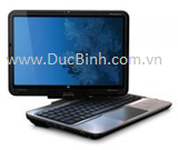 Laptop HP TouchSmart TM2-1012TX-WJ453PA
