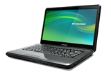 Laptop IBM Lenovo IdeaPad G450 - 2940 , 5902-2940