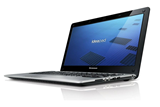 Laptop IBM Lenovo IdeaPad U330 - 8722 5902-8722