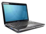 Laptop IBM Lenovo IdeaPad U460 5904-4811
