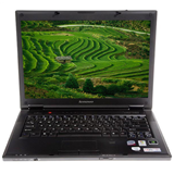 Laptop IBM Lenovo Thinkpad E43G - 54A 6196-54A
