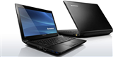 Laptop Lenovo Ideapad B480 5933-6884