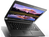 Laptop Lenovo Ideapad B490 59365362