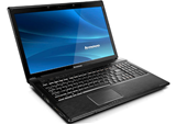 laptop Lenovo IdeaPad G460 5904-8919