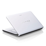Laptop Sony Vaio SVE14131CVW