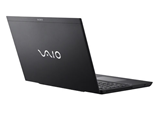 Laptop Sony Vaio SVE14A35CV