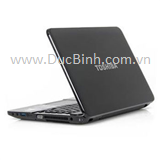 Laptop Toshiba Satellite L840-1029 , PSK8JL - 00E004