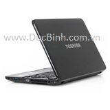 Laptop Toshiba Satellite L840-1030 dòng sp PSK8JL-00K004