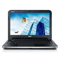 Laptops Dell Vostro 2421 i3-2375M (BLACK)