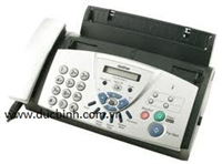 Máy fax Brother FAX–837MCS