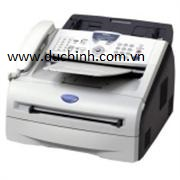 Máy fax laser Brother FAX–2820