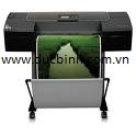 Máy in khổ lớn HP Designjet Z2100 24in Photo Printer