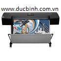 Máy in khổ lớn HP Designjet Z2100 44in Photo Printer