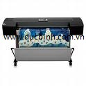 Máy in khổ lớn HP Designjet Z3100 44in Photo Printer