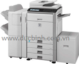 Máy Photocopy Sharp MX - M453U New