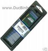 Ram laptop DDRamIII 1Gb PC 1066, PC 1333