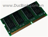 Ram Laptop SDRam 128Mb PC 100 , PC133