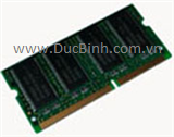 Ram laptop SDRam 512Mb PC 133